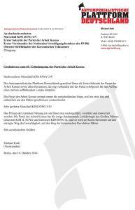 2014-10-10 - 69 Jahre PdAK - Korrektur