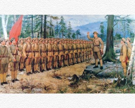 150420 - SK - Die Geburt der ersten revolutionären Streitkräfte - 01
