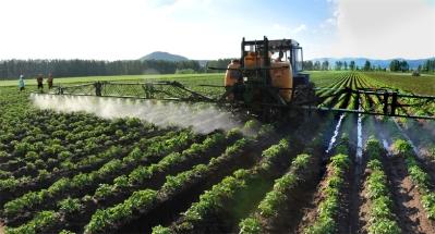 150428 - SK - Die völlige Abschaffung der Naturalsteuer in der Landwirtschaft - 03