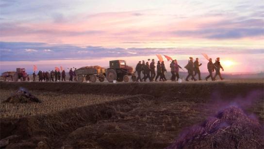 150428 - SK - Die völlige Abschaffung der Naturalsteuer in der Landwirtschaft - 04