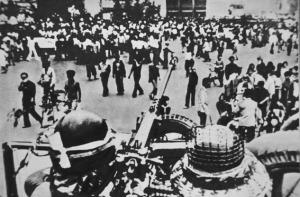 150517 - Naenara - Der USA-Imperialismus, Haupttäter des Massakers in Kwangju - 05