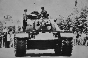 150517 - Naenara - Der USA-Imperialismus, Haupttäter des Massakers in Kwangju - 06