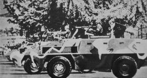 150517 - Naenara - Der USA-Imperialismus, Haupttäter des Massakers in Kwangju - 07