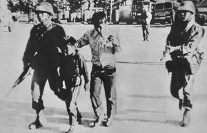 150517 - Naenara - Der USA-Imperialismus, Haupttäter des Massakers in Kwangju - 08