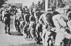 150517 - Naenara - Der USA-Imperialismus, Haupttäter des Massakers in Kwangju - 10