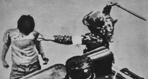 150517 - Naenara - Der USA-Imperialismus, Haupttäter des Massakers in Kwangju - 11