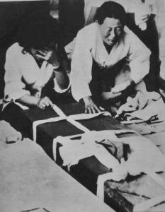 150517 - Naenara - Der USA-Imperialismus, Haupttäter des Massakers in Kwangju - 15