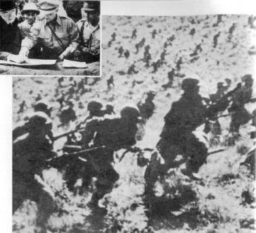 150622 - SK - Sinchon klagt den US-Imperialismus an - 01