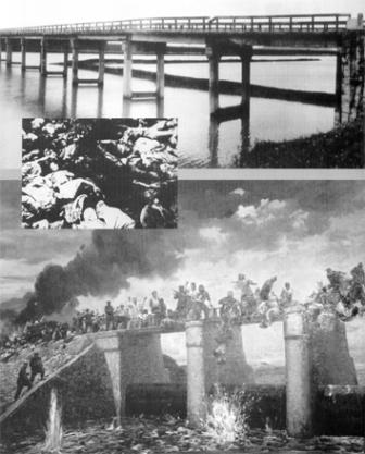 150622 - SK - Sinchon klagt den US-Imperialismus an - 02