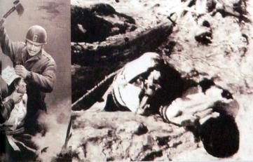150622 - SK - Sinchon klagt den US-Imperialismus an - 03