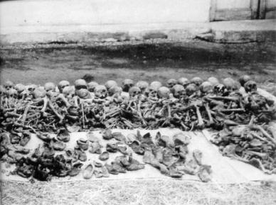 150622 - SK - Sinchon klagt den US-Imperialismus an - 05