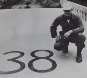 150624 - SK - Zeuge über die Geschichte der Aggression der USA gegen Korea - 05