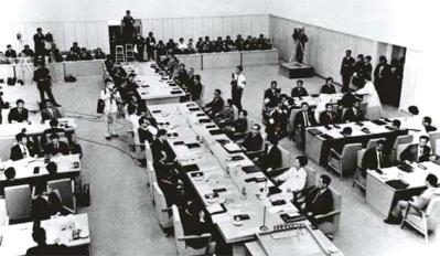 150703 - Naenara - Gemeinsames Vereinigungsprogramm der Nation - 02