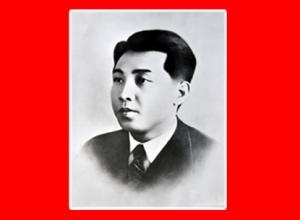 150708 - SK - Unser Ewiger Präsident KIM IL SUNG - 07