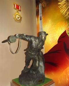 150720 - SK - Die Geschichte des Sieges im Krieg (1) - 07