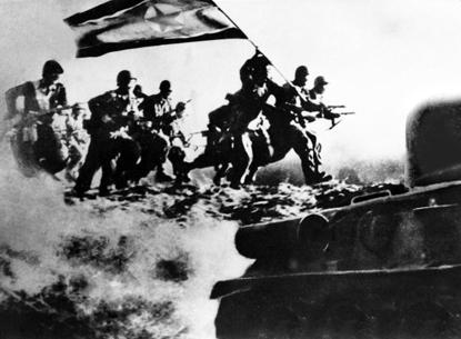 150720 - SK - Korea siegte unter Führung vom eisernen Feldherrn - 09