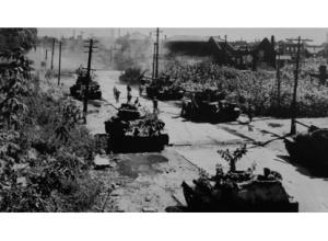 150720 - SK - Korea siegte unter Führung vom eisernen Feldherrn - 10
