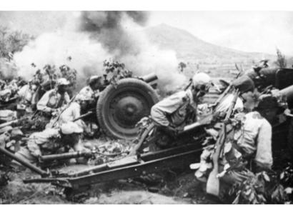 150720 - SK - Korea siegte unter Führung vom eisernen Feldherrn - 18