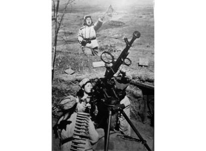 150720 - SK - Korea siegte unter Führung vom eisernen Feldherrn - 19