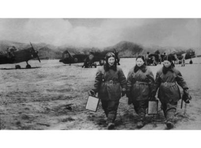 150720 - SK - Korea siegte unter Führung vom eisernen Feldherrn - 29
