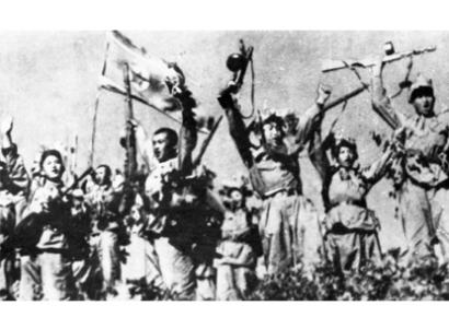 150720 - SK - Korea siegte unter Führung vom eisernen Feldherrn - 33