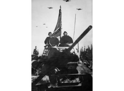 150720 - SK - Korea siegte unter Führung vom eisernen Feldherrn - 42