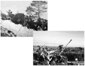 150725 - SK - Die militärische Weisheit - 03