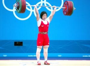 150728 - SK - Koreanische Frauen im glücklichen Leben - 16