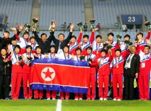 150728 - SK - Koreanische Frauen im glücklichen Leben - 18