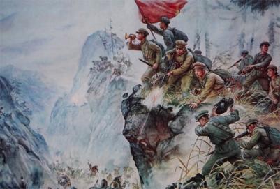 150807 - SK - Die Geschichte über 'Das Lied vom antijapanischen Krieg' - 03