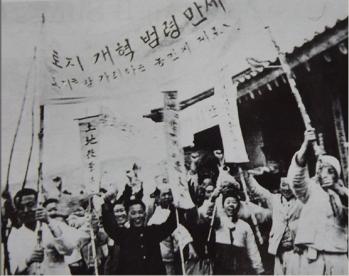 150807 - SK - Ein glückliches Leben nach der Befreiung - 02