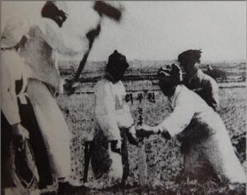 150807 - SK - Ein glückliches Leben nach der Befreiung - 03