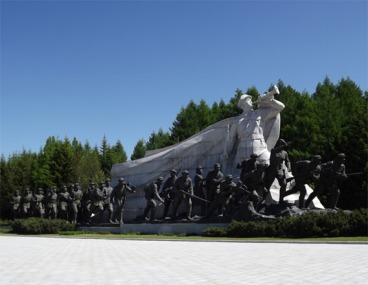 150813 - SK - Der historische 15. August - 01
