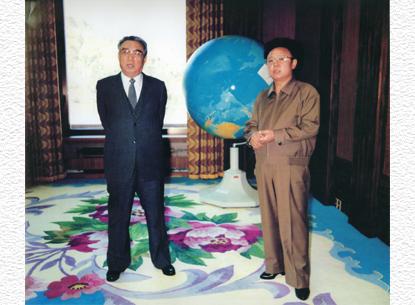 151001 - SK - Die siegreiche Partei der Arbeit Koreas - 02