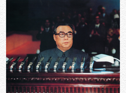 151001 - SK - Die siegreiche Partei der Arbeit Koreas - 03