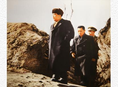 151001 - SK - Die siegreiche Partei der Arbeit Koreas - 04