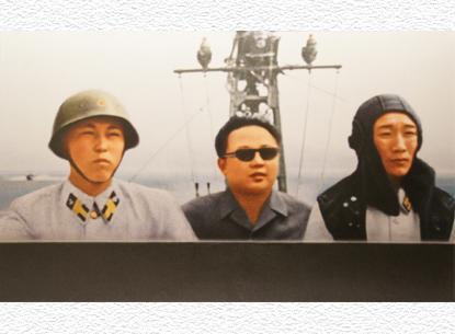 151001 - SK - Die siegreiche Partei der Arbeit Koreas - 05