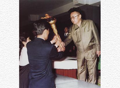 151001 - SK - Die siegreiche Partei der Arbeit Koreas - 12