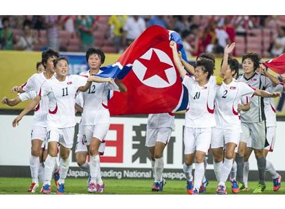 151001 - SK - Die siegreiche Partei der Arbeit Koreas - 27