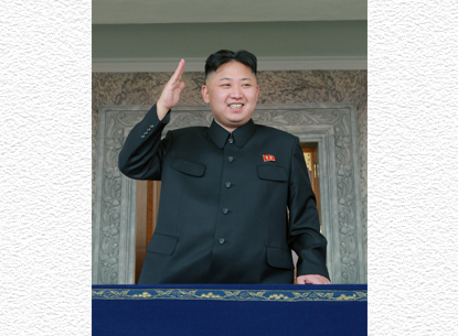 151001 - SK - Die siegreiche Partei der Arbeit Koreas - 28