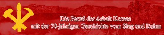 151004 - Naenara - Die PdAK voll Sieg und Ruhm - 01