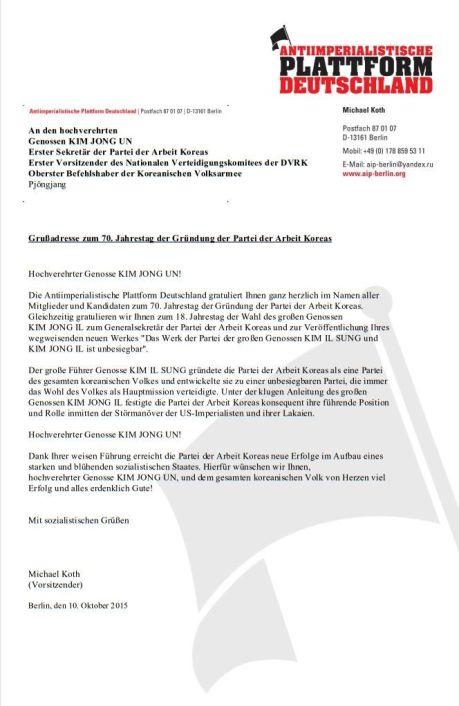 2015-10-10 - 70 Jahre PdAK - End