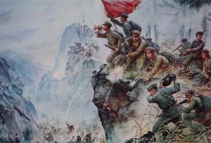 160116 - SK - Die rühmenswerten 70 Jahre der koreanischen Jugendbewegung - 02