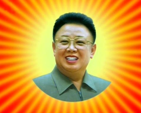 160128 - SK - Die Verdienste KIM JONG ILs um Parteiaufbau werden in die Geschichte glänzend eingehen - 01