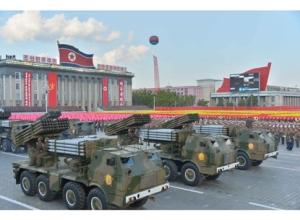 160425 - SK - KVA - Große Führung, starke Wehrkraft - 34