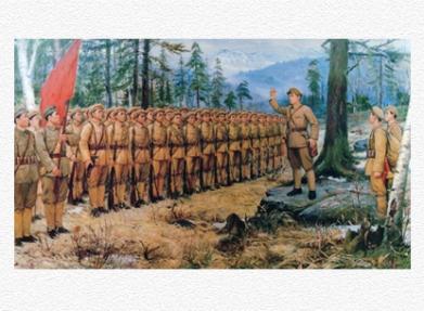 160701 - SK - KIM IL SUNG - Großer Führer des Volkes - 04