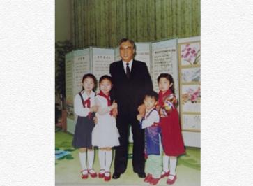 160701 - SK - KIM IL SUNG - Großer Führer des Volkes - 17