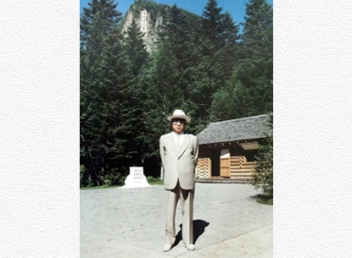160701 - SK - KIM IL SUNG - Großer Führer des Volkes - 19