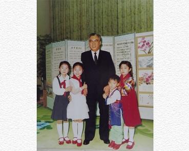 160706 - SK - Ein gütiger Vater des Volkes - 03