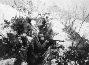 160727 - SK - Genialer Militärstratege und Sieg vom 27. Juli - 09